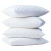 Bargoose Home Textiles Zippered Polyester Pillow Protector