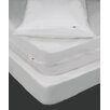 "6 Gauge 16"" Vinyl Mattress/Boxspring Cover"