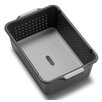 Made Smart Housewares Basket (Set of 6)