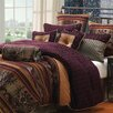 <strong>Hallmart Collectibles</strong> Petra Comforter Set