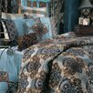 <strong>Hallmart Collectibles</strong> Paris Comforter Set