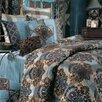 Hallmart Collectibles Paris Comforter Set