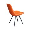 sohoConcept Eiffel Star Chair
