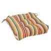 <strong>Greendale Home Fashions</strong> Outdoor Chair Cushion