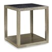 <strong>Treviso End Table</strong> by Brownstone Furniture