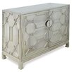 <strong>Brownstone Furniture</strong> Treviso Accent Cabinet