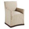 Brownstone Furniture Marcel Arm Chair
