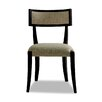 <strong>Atherton Side Chair</strong> by Brownstone Furniture
