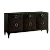 <strong>Brownstone Furniture</strong> Atherton Sideboard