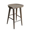 "Brownstone Furniture Balboa 27"" Counter Stool"