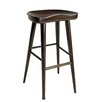 "Brownstone Furniture Balboa 31"" Bar Stool"