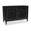 Brownstone Furniture Atherton Cabinet Bar