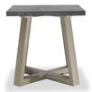 Brownstone Furniture Saratoga End Table