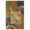 <strong>Modena Multi Rug</strong> by MevaRugs