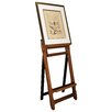 Authentic Models Art Easel