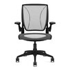 Humanscale World Office Chair