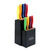 Hampton Forge Tomodachi 10 Piece Knife Block Set