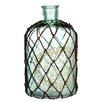 Barreveld International Decorative Bottle