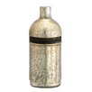 <strong>Barreveld International</strong> Cylinder Decorative Bottle