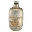 Barreveld International Favon Decorative Bottle