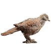 Barreveld International Cast Iron Bird Statue