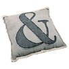 """<strong>""""&"""" Print Cushion</strong> by Barreveld International"""