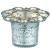 <strong>Glass Votive</strong> by Barreveld International