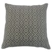 Barreveld International Fall Textile Square Suzan Pillow