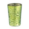 Barreveld International Spring Glass Votive