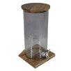 Barreveld International Fall Single Beverage Dispenser