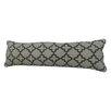 Barreveld International Cotton Bolster Cloister Cushion