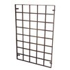 Barreveld International Large Trellis/Grille