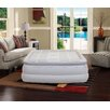 Eco-Lux Memory Aire Express Queen Bed