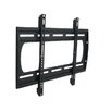 "Premier Mounts Low-Profle Fixed Universal Wall Mount for 26"" - 42"" Flat Panel Screens"