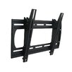 Tilting Low-Profle Mount for Flat-Panels up to 42""