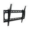 "Premier Mounts Low-Profle Tilt Universal Wall Mount for 42"" - 63"" Flat Panel Screens"