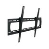 "<strong>Premier Mounts</strong> Low-Profle Tilting Universal Wall Mount for 50"" - 80"" Flat Panel Screens"