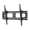 "<strong>Low Profile Tilt Wall Mount for 37""-52"" Flat Panel Screens</strong> by Premier Mounts"