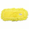 "<strong>Rubbermaid Commercial Products</strong> Trapper Commercial Dust Mop, 18"" Wide"