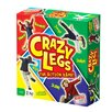 <strong>Endless Games</strong> Crazy Legs Board Game