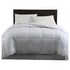 Victoria Classics Down Alternative 200 TC Comforter