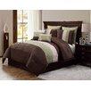 Victoria Classics Essex 8 Piece Comforter Set