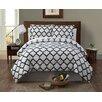 Victoria Classics Galaxy 8 Piece Bed in a Bag Set