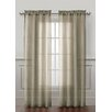 Victoria Classics Drake Curtain Panel