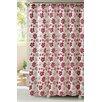 Victoria Classics Ammie Shower Curtain Set