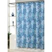 <strong>Bradley Shower Curtain Set</strong> by Victoria Classics