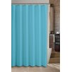 <strong>Victoria Classics</strong> Marcy Polyester Shower Curtain