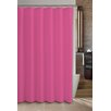 Victoria Classics Marcy Polyester Shower Curtain