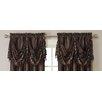 "Victoria Classics Felice 54"" Curtain Valance"