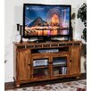 """<strong>Sedona 62"""" TV Stand</strong> by Sunny Designs"""